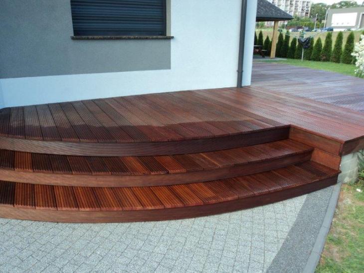 gotowy-taras-drewniany