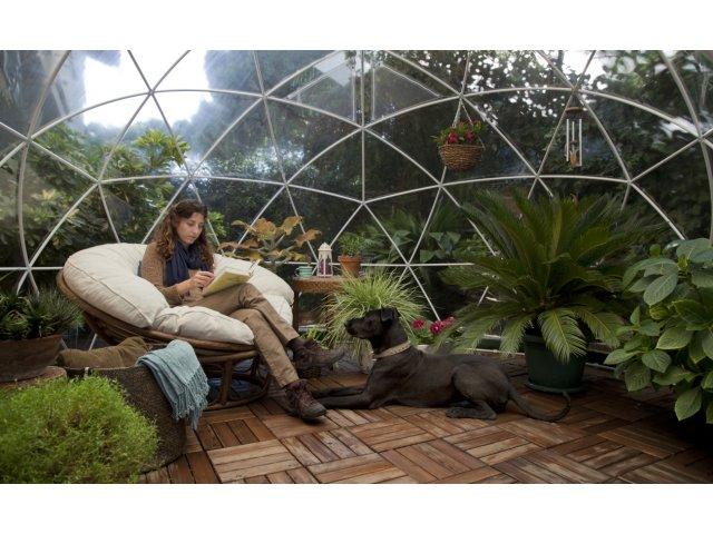 07d_wnetrze-igloo-ogrodowe